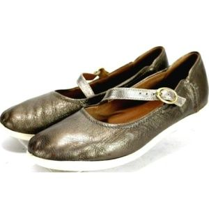 Clarks Collection Helina Amo Women's Shoes Size 6